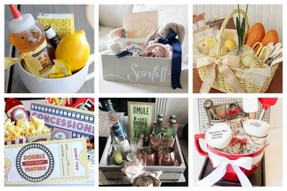diy-gift-baskets