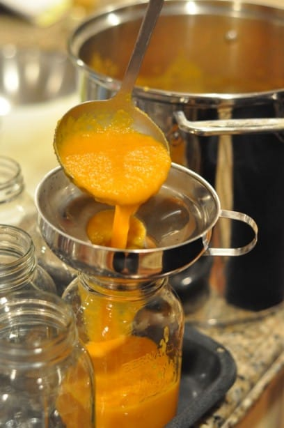 Canning Soup 12 Recipes to Warm Your Belly This Winter Ideal Me
